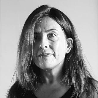 Mercedes Fernández Urcey