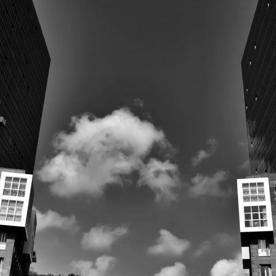 112 - Bilbao una ciudad cambiante 3