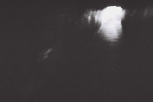 13 - Subterráneo en Deusto