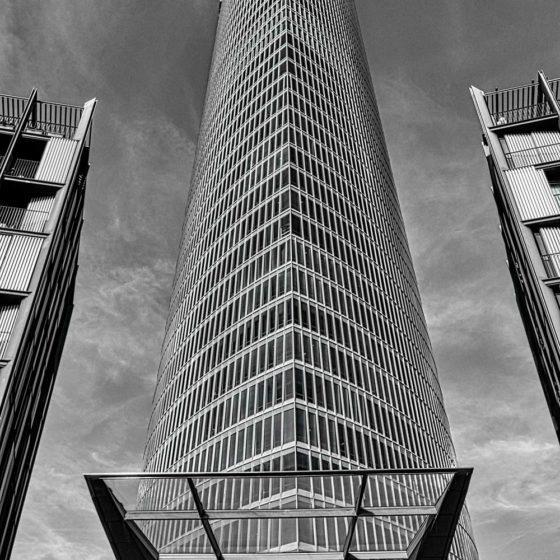 130 - Torre Iberdrola