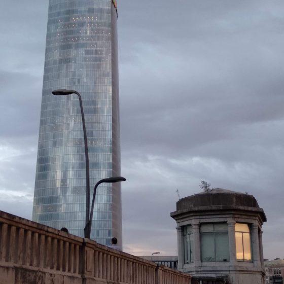 23 - Torres