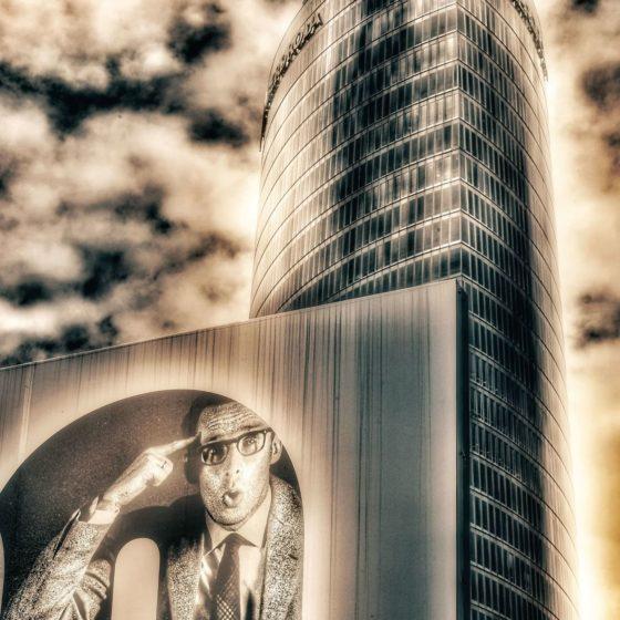 37 - Torre Iberdrola