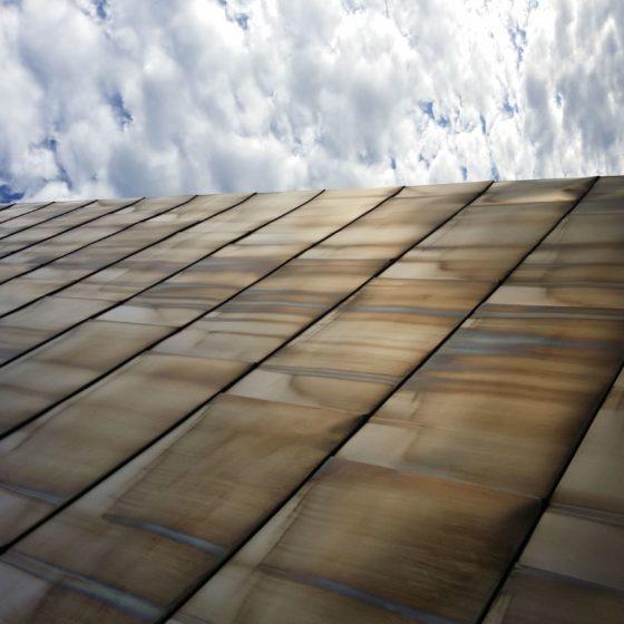 39 - Museo Guggenheim