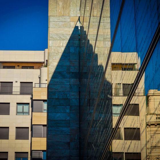 49 - Obelisco escondido